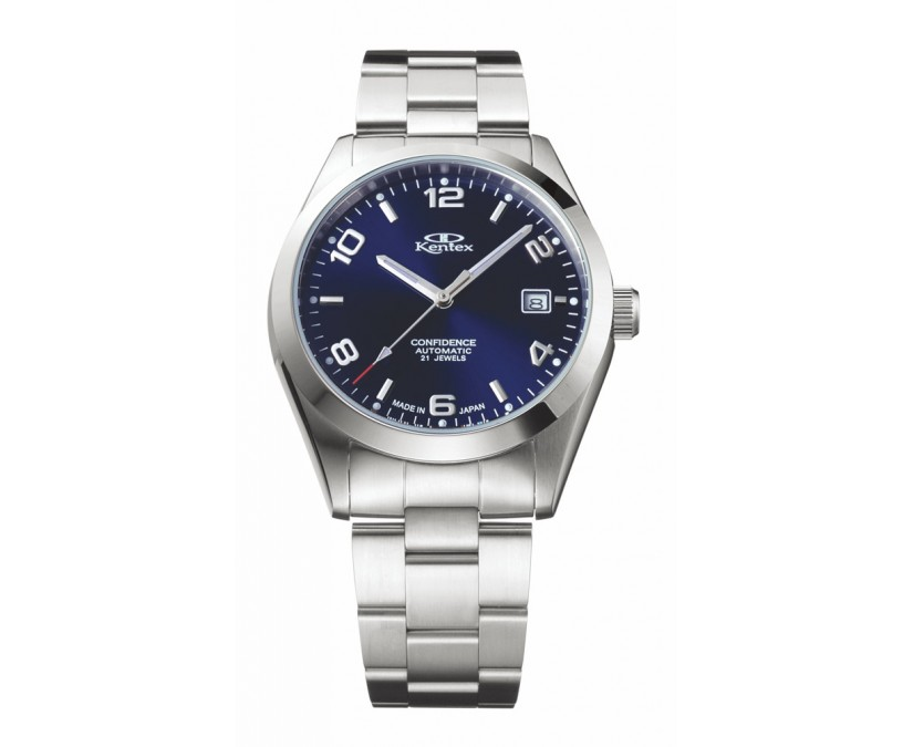 S559X-05 (Out of Stock)