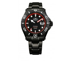 S706M-03 (Out of Stock)