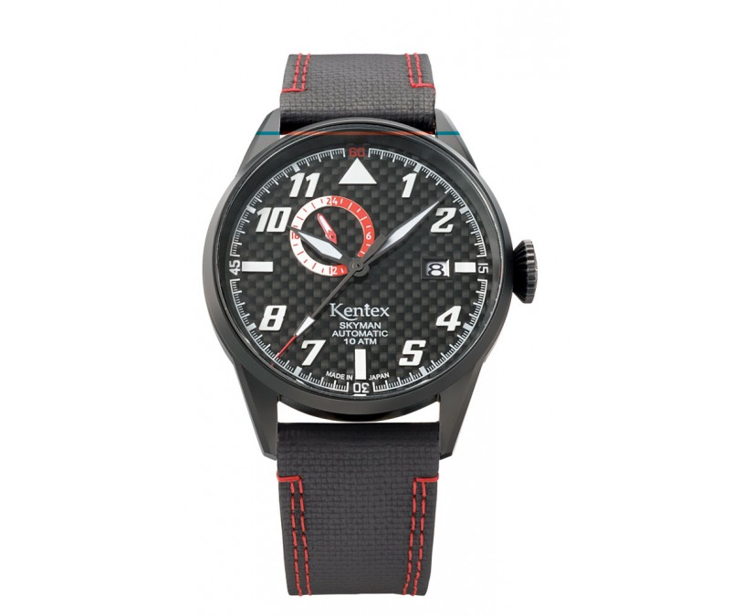 S688X-05 (Out of Stock)